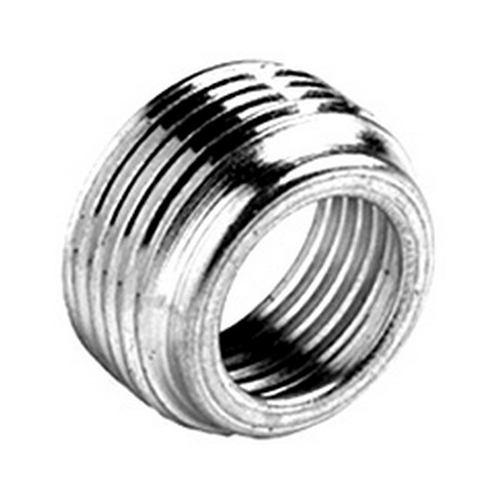 "Bushing reductor conduit de 2"" a ½"""