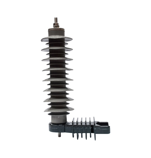 [EAT.01.093] Pararrayo 27kv PDV-100 HD OPTIMA 10ka